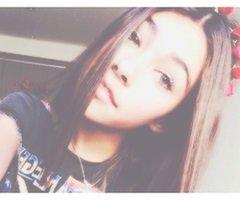 «Ta tristesse me fait sourire et ta souffrance me fait plaisir»