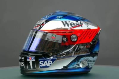 La Formule 1