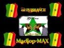 Photo de madiop-max