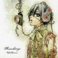 Lacrimosa  / Kuroshitsuji (2010)