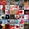 love-story1818