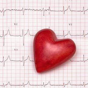RDV chez le Cardiologue