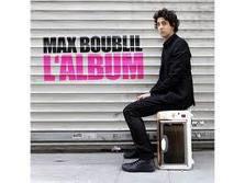 L'album / Max Boublil - J'aime les moches (2011)