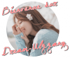 Dream-Ulzzang