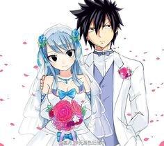 Drabble n°1 : Demande en mariage..spéciale