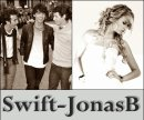 Photo de Swift-JonasB
