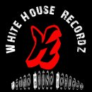 Pictures of WhiteHouseRecordz