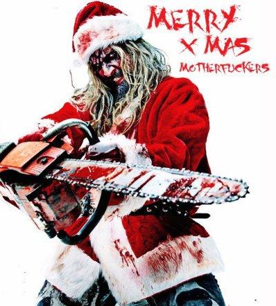 Et Joyeux Noël à tous !