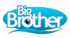 Big-Brother-Sims1