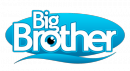 Photo de Big-Brother-Sims1