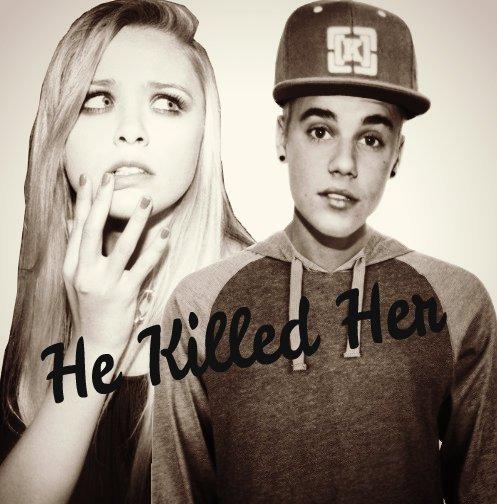 hekilledher