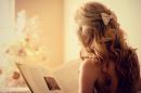 Photo de reading-fiction-x