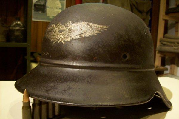 nouvelle rentrée d'aujourd'hui ORIGINAL WW2