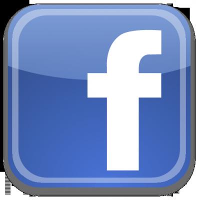 rejoignez nous ... sur facebook !