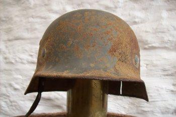 Nouvelle rentrée pour mon expo :-)     ORIGINAL WW2