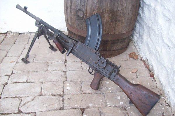 Grosse Rentrée Hivernale (2)       ORIGINAL WW2