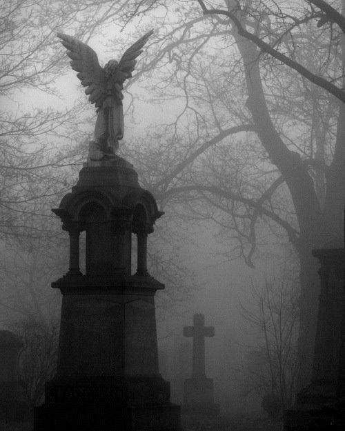 Sleepy Hollow 03x18.
