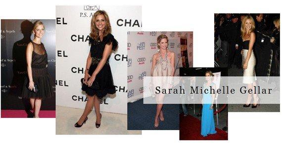 Sarah ouvre sa boutique de mode sur la nouvelle plateforme de Google