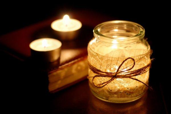 une pensée pour Florence Arthaud et les les 9 autres personnes décédées dans l'accident de l'élicoptère et une pensée aux familles   !!!