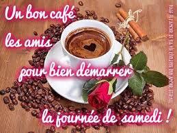 bonne journée à tous et à toutes   !!!