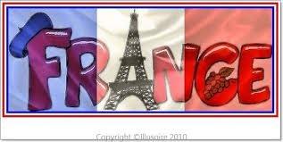 hommage aux victimes  des attentats  de Paris    !!!