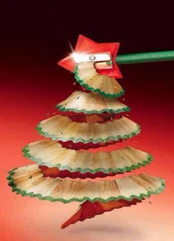 youpi c'est les vacances de Noel   !!!