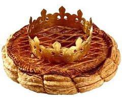 qui sera le roi ou la reine ?