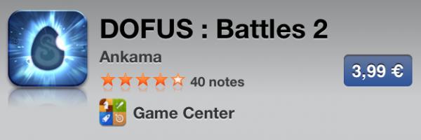 Dofus Battles 2