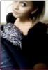 Je ne veut pαs être la deuxième dαns ta vie, tes αvec elle toute lα nuit. C'est αu feeling tu choisit.. (2011)