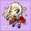 Tara-Robin-fic