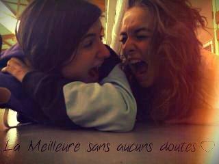 Mon Bonheur <3