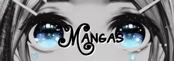 Liste de mangas