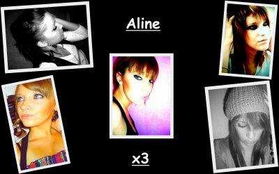 Aliine <3