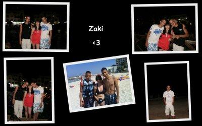 Zakii  ;)