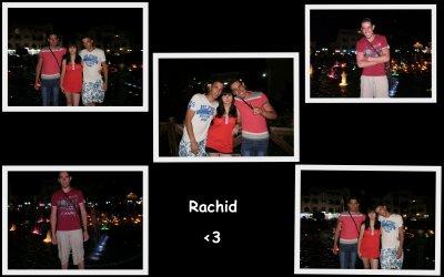 Rachid =)