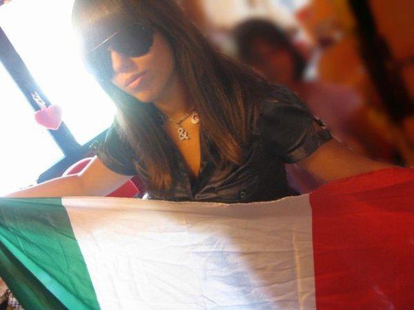 ITALiA ITALiA ITALiA ITALiA ITALiA ITALiA ITALiA ITALiA ITALiA ITALiA ITALiA ITALiA(H) ITALiA ITALiA ITALiA ITALiA ITALiA ITALiA ITALiA ITALiA ITALiA ITALiA ITALiA ITALiA(H)  DU SANG RiTAL ME COULE DANS LES VEiNES,,  Ji PEUX RiEN Si CA T'FOU LA HAiNE  ITALiA ITALiA ITALiA ITALiA ITALiA ITALiA ITALiA ITALiA ITALiA ITALiA ITALiA ITALiA(H) ITALiA ITALiA ITALiA ITALiA ITALiA ITALiA ITALiA ITALiA ITALiA ITALiA ITALiA ITALiA(H)