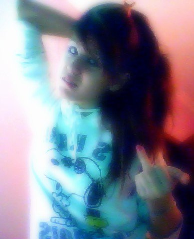 __* T0UCH ME . LiiiCK ME . FxCK ME . iii'M FAM0US !! __* T0UCH ME . LiiiCK ME . FxCK ME . iii'M FAM0US !!