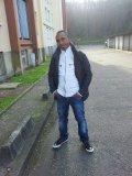 Photo de oligo2008