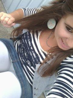 ~Un de mes Amours de ma Vie ma Soeur ~♥