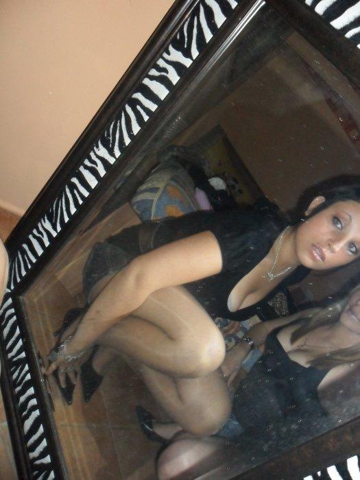 Blog de Miss-3l0o-Tamoitier