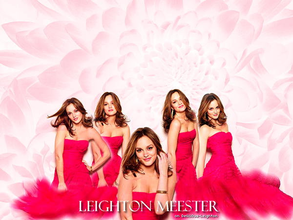 __Delici0us-Leighton__            Ton blog source sur l'actrice/chanteuse/mannequin : Leighton Meester!