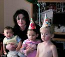 Photo de FamilyKingOfPop