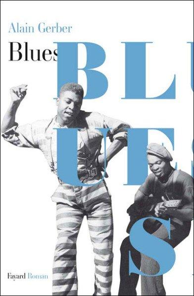 <..BLUES-GERBER . >