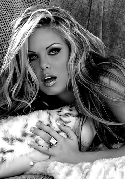 Blog de ambre-perla-sensual