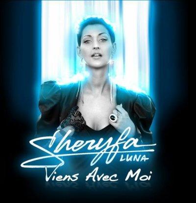 Sheryfa Luna - Viens Avec Moi (2011)