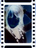Photo de estrellita6