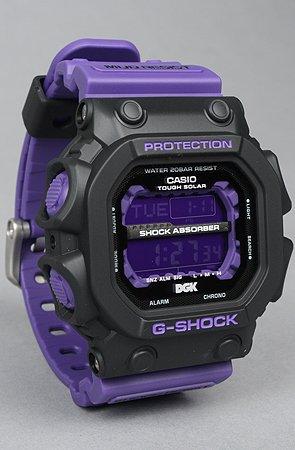 New G-ShocK 2011