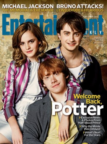 Blog de wonder-potter-x