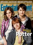 Photo de wonder-potter-x