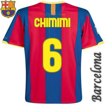 ChImImI